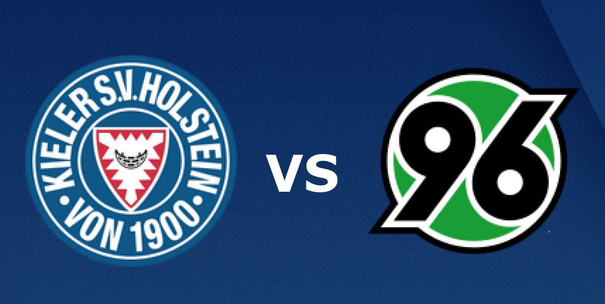 holstein-kiel-vs-hannover-23h30-ngay-20-09