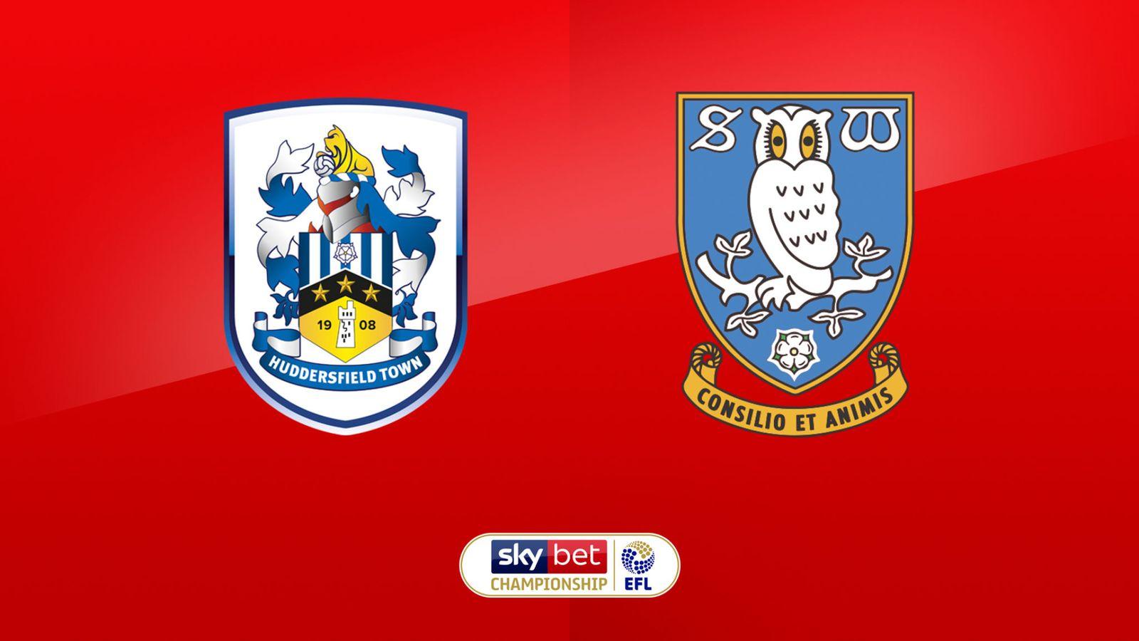 huddersfield-vs-sheffield-wed-18h00-ngay-15-09
