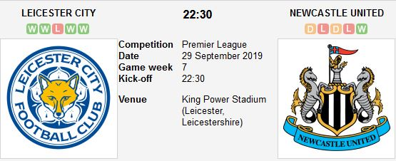 leicester-vs-newcastle-ban-ha-chich-choe-22h30-ngay-29-09-ngoai-hang-anh-premier-league-3