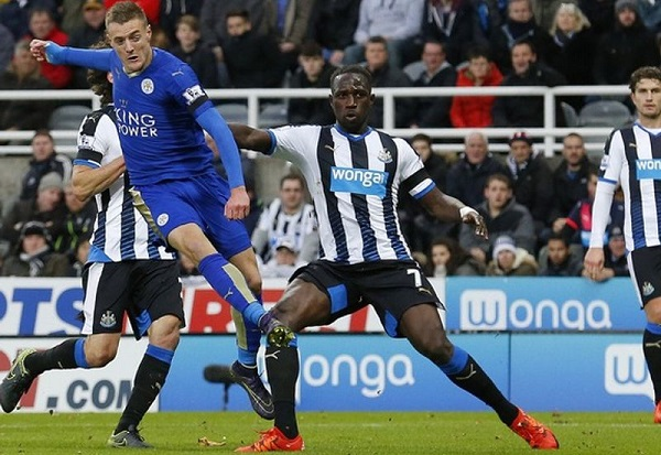 leicester-vs-newcastle-ban-ha-chich-choe-22h30-ngay-29-09-ngoai-hang-anh-premier-league-6