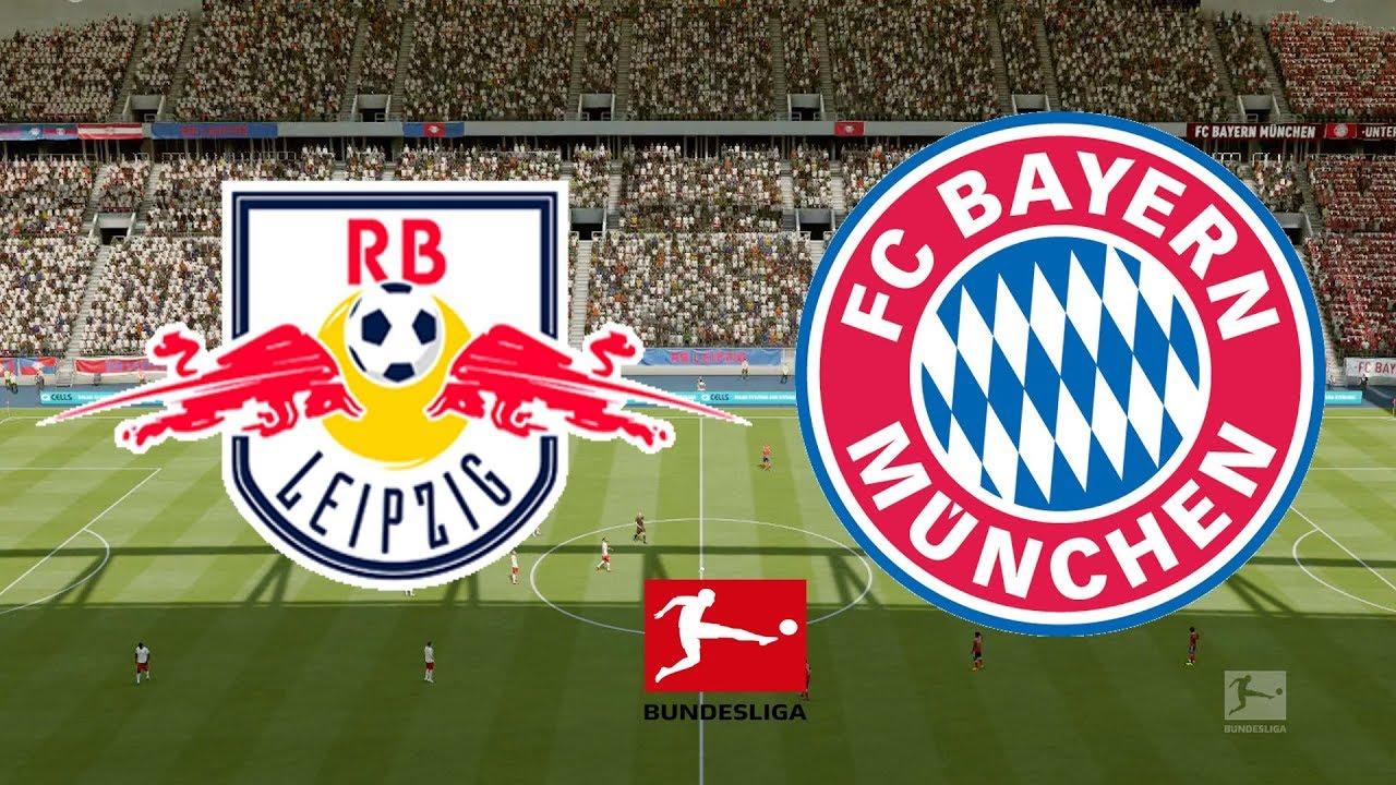 leipzig-vs-bayern-munich-23h30-ngay-14-09