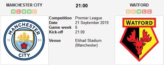 man-city-vs-watford-tro-lai-mach-thang-21h00-ngay-21-09-ngoai-hang-anh-premier-league