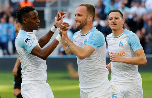 marseille-vs-rennes-02h00-ngay-30-09-2