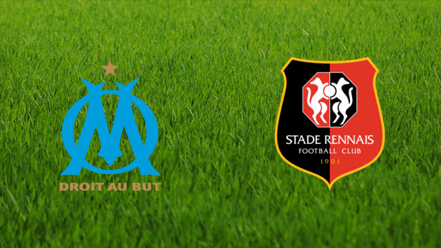 marseille-vs-rennes-02h00-ngay-30-09