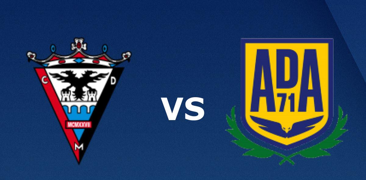 mirandes-vs-alcorcon-02h00-ngay-21-09