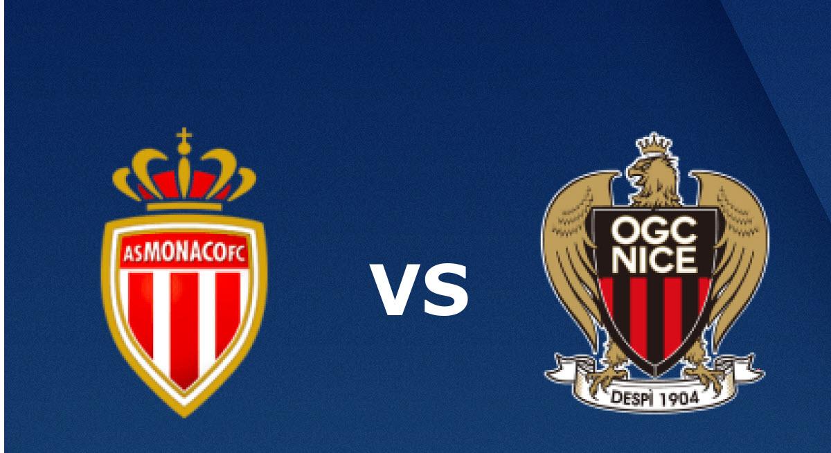 monaco-vs-nice-02h00-ngay-25-09