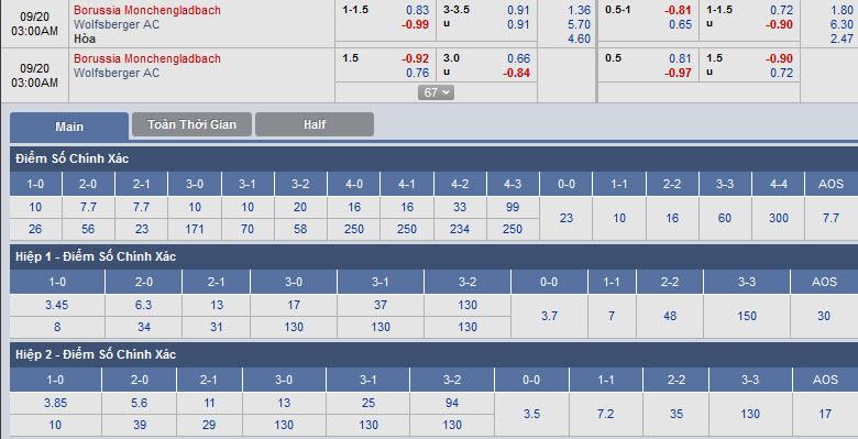 monchengladbach-vs-wolfsberger-02h00-ngay-20-09-1