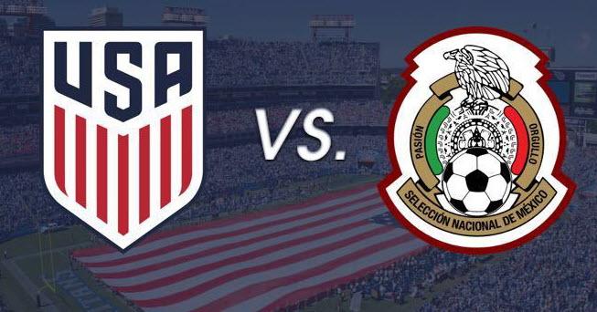 my-vs-mexico-07h30-ngay-07-09