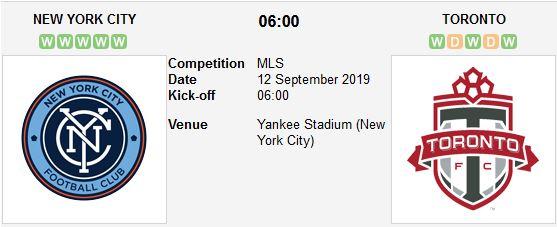 new-york-city-vs-toronto-diem-tua-san-nha-06h00-ngay-12-09-giai-vdqg-my-mls