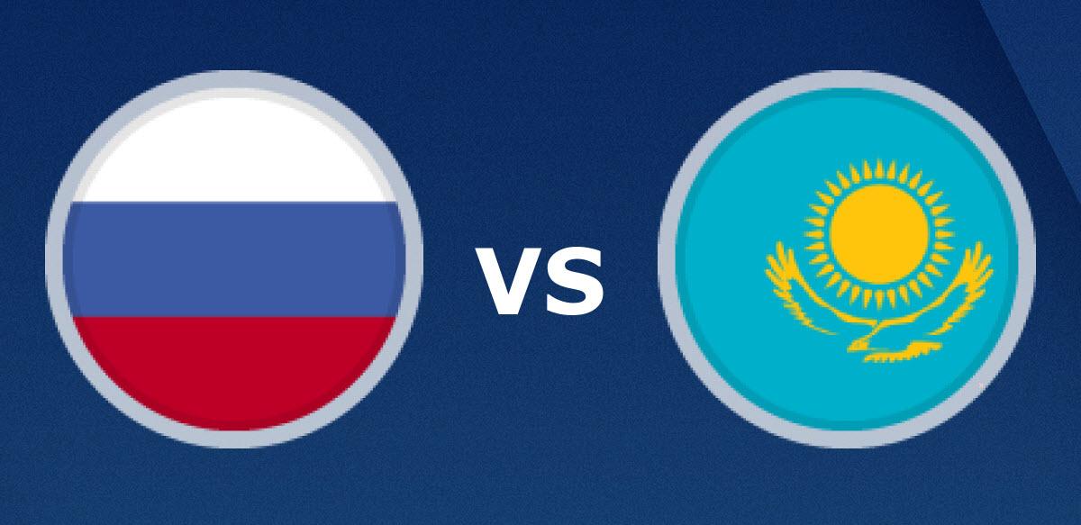nga-vs-kazakhstan-01h45-ngay-10-09