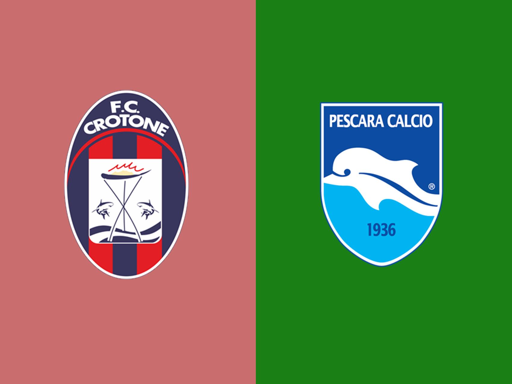 pescara-vs-crotone-02h00-ngay-28-09