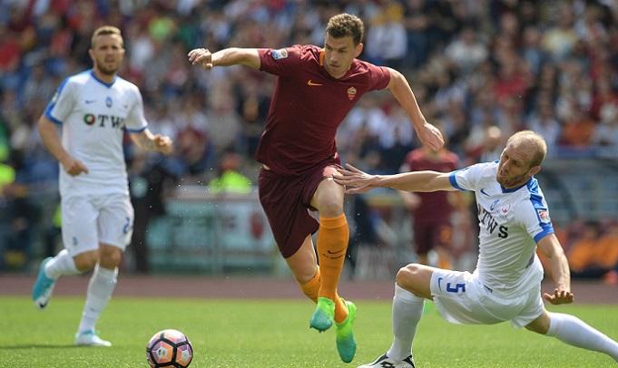 roma-vs-atalanta-00h00-ngay-26-09-2