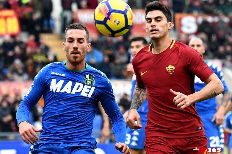 roma-vs-sassuolo-23h00-ngay-15-09-2