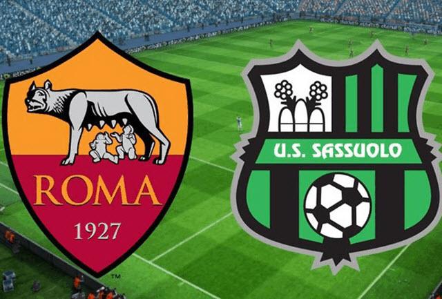 roma-vs-sassuolo-23h00-ngay-15-09