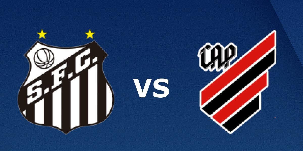 santos-vs-athletico-paranaense-02h00-ngay-09-09