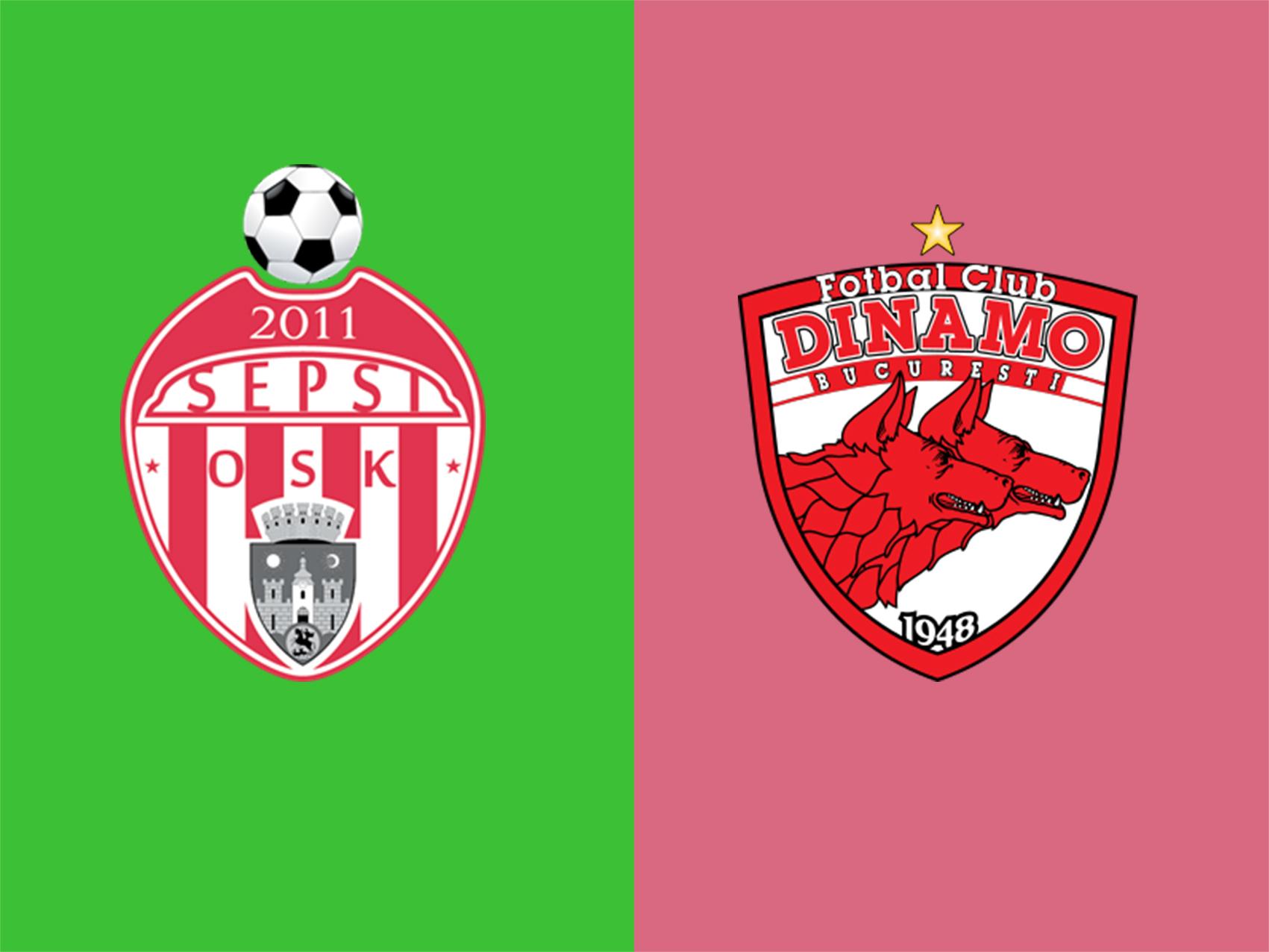 sepsi-vs-dinamo-bucuresti-01h00-ngay-03-09