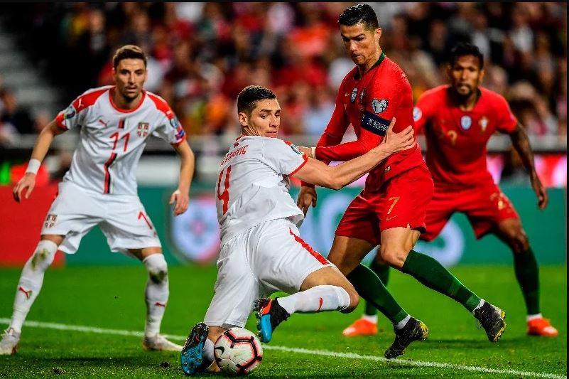 serbia-vs-bo-dao-nha-cam-chan-nha-vo-dich-01h45-ngay-08-09-vong-loai-euro-2020-euro-2020-6