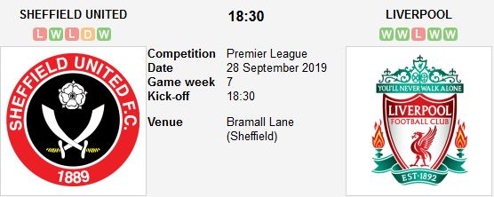 sheffield-united-vs-liverpool-giu-vung-ngoi-dau-18h30-ngay-28-09-ngoai-hang-anh-premier-league-2