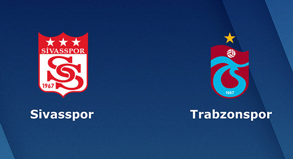 sivasspor-vs-trabzonspor-00h00-ngay-24-09