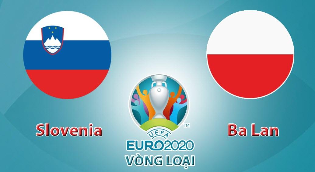slovenia-vs-ba-lan-01h45-ngay-07-09