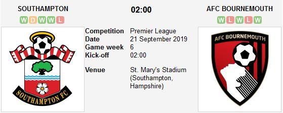 southampton-vs-bournemouth-diem-tua-st-marys-02h00-ngay-21-09-ngoai-hang-anh-premier-league