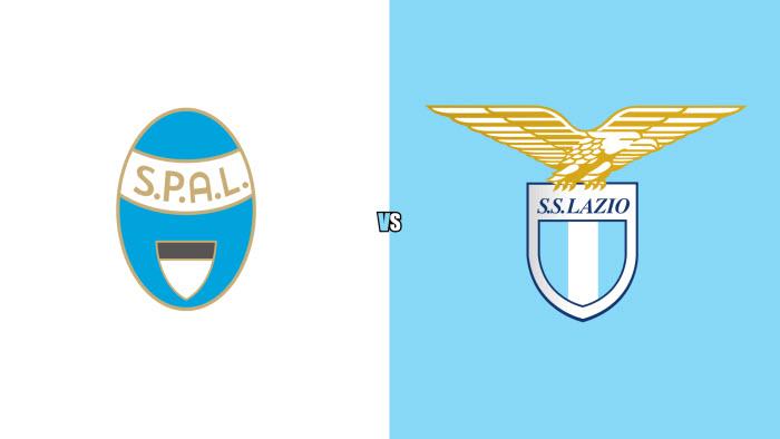 spal-vs-lazio-20h00-ngay-15-09