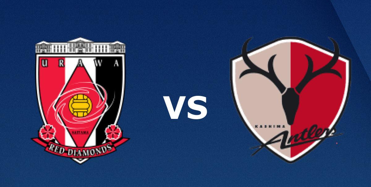 urawa-red-vs-kashima-antlers-17h30-ngay-04-09