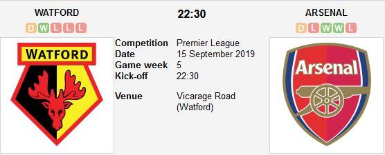 watford-vs-arsenal-phao-thu-chiem-loi-the-22h30-ngay-15-09-ngoai-hang-anh-premier-league-1