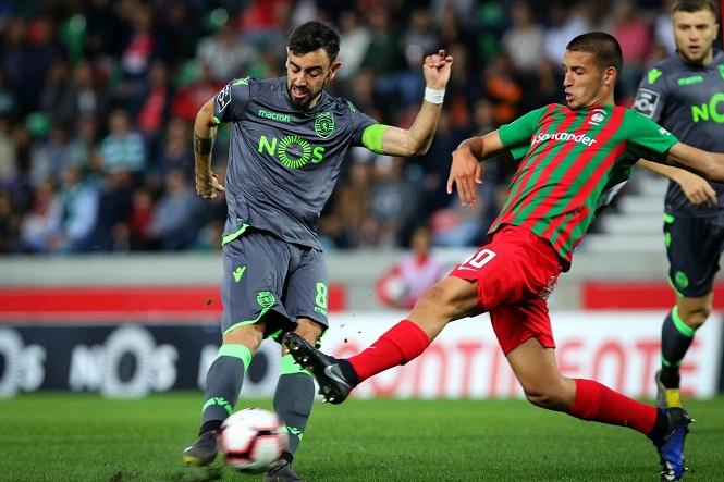 Alverca-vs-Sporting-Lisbon-Dang-cap-vuot-troi-02h45-ngay-18-10-Cup-Quoc-gia-Bo-Dao-Nha-Portugal-Cup-4