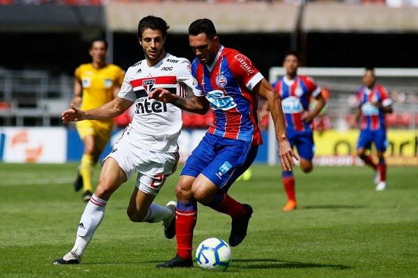 Bahia-vs-Sao-Paulo-thi-truong-theo-cua-duoi-07h00-ngay-10-10-giai-vdqg-brazil-brazil-serie-a-5