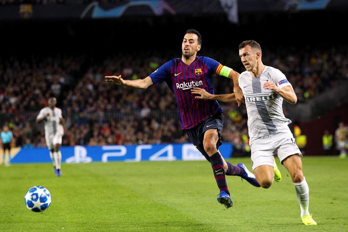 Barcelona-vs-Inter-Milan-Doi-cong-hap-dan-02h00-ngay-3-10-Cup-C1-chau-Au-UEFA-Champions-League-2