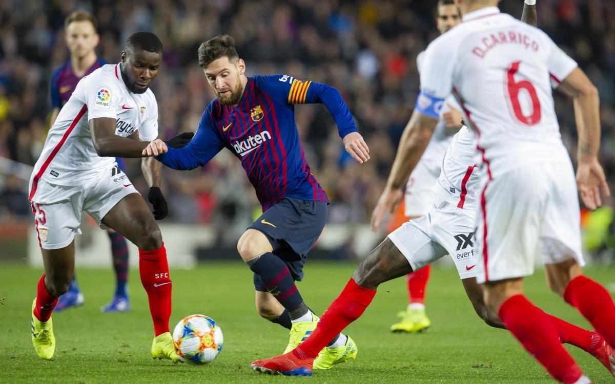 Barcelona-vs-Sevilla-Khac-biet-o-Messi-02h00-ngay-07-10-VDQG-Tay-Ban-Nha-La-Liga-4