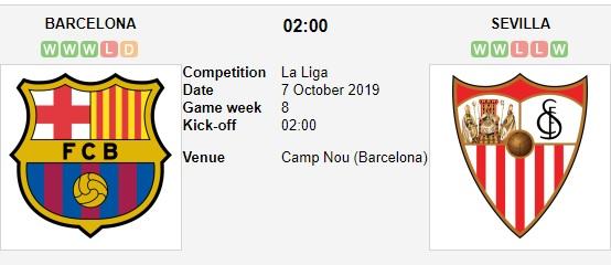 Barcelona-vs-Sevilla-Khac-biet-o-Messi-02h00-ngay-07-10-VDQG-Tay-Ban-Nha-La-Liga-5
