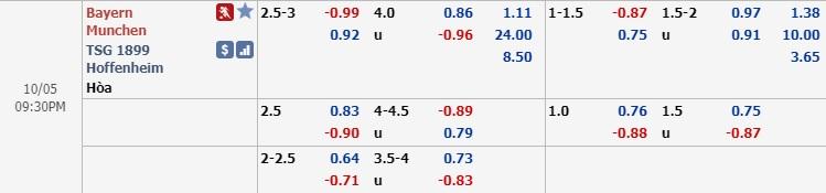 Bayern-Munich-vs-Hoffenheim-hum-xam-thang-hoa-20h30-ngay-05-10-giai-vdqg-duc-germany-bundesliga-1
