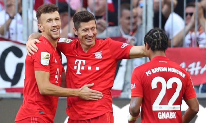 Bayern-Munich-vs-Union-Berlin-Hum-xam-cat-tieng-gam-20h30-ngay-26-10-VDQG-Duc-Bundesliga-4