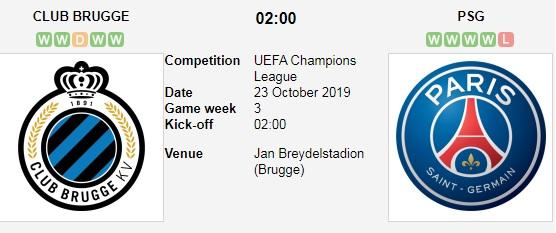 Club-Brugge-vs-PSG-Kho-cho-chu-nha-02h00-ngay-23-10-Cup-C1-chau-Au-UEFA-Champions-League-1