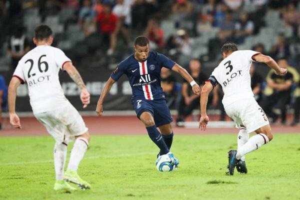 Club-Brugge-vs-PSG-Kho-cho-chu-nha-02h00-ngay-23-10-Cup-C1-chau-Au-UEFA-Champions-League-2