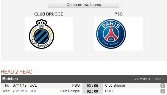 Club-Brugge-vs-PSG-Kho-cho-chu-nha-02h00-ngay-23-10-Cup-C1-chau-Au-UEFA-Champions-League-6