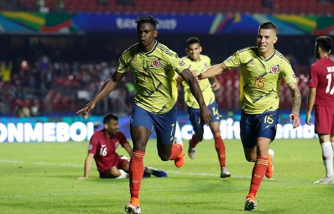 Colombia-vs-Chile-Chu-nha-tra-no-thanh-cong-23h00-ngay-12-10-Giao-huu-quoc-te-2