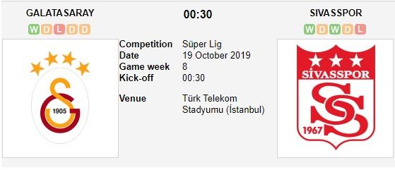 Galatasaray-vs-Sivasspor-Suc-manh-nha-duong-kim-vo-dich-00h30-ngay-19-10-VDQG-Tho-Nhi-Ky-Super-Lig-2