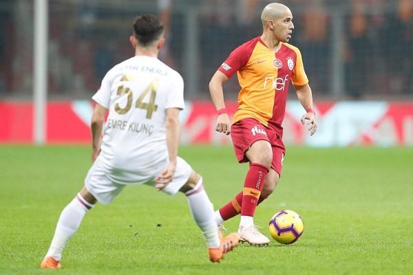 Galatasaray-vs-Sivasspor-Suc-manh-nha-duong-kim-vo-dich-00h30-ngay-19-10-VDQG-Tho-Nhi-Ky-Super-Lig-4