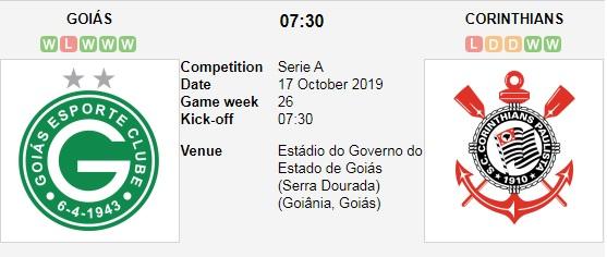 Goias-vs-Corinthians-Khach-lan-chu-07h30-ngay-17-10-Giai-VDQG-Brazil-Brazil-Serie-A-1