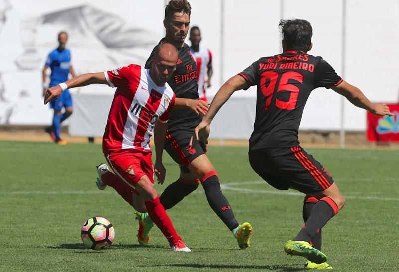 Keo-Sporting-Braga-vs-CD-Santa-Clara-29-10-2019-VDQG-Bo-Dao-Nha-2