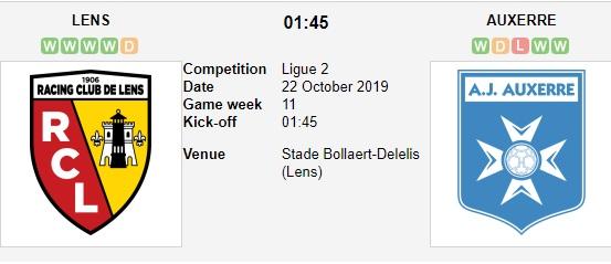 Lens-vs-Auxerre-3-diem-cho-chu-nha-01h45-ngay-22-10-Hang-2-Phap-Ligue-2-3