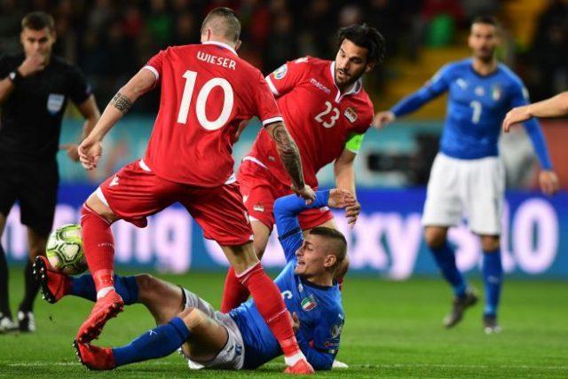 Liechtenstein-vs-Italia-Doi-khach-khang-dinh-dang-cap-01h45-ngay-16-10-Vong-loai-Euro-2020-2