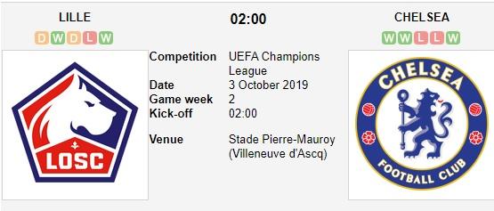 Lille-vs-Chelsea-The-Blues-tro-lai-02h00-ngay-03-10-Cup-C1-chau-Au-Europa-League-3