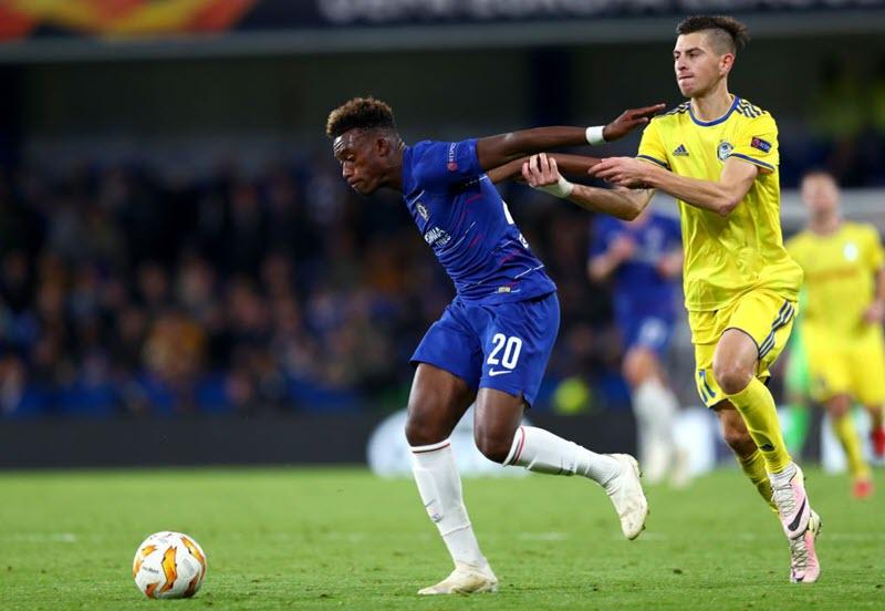 Lille-vs-Chelsea-The-Blues-tro-lai-02h00-ngay-03-10-Cup-C1-chau-Au-Europa-League