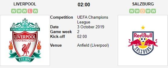Liverpool-vs-Salzburg-diem-tua-anfield-02h00-ngay-03-10-cup-c1-chau-au-uefa-champions-league-2