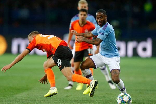 Manchester-City-vs-Dinamo-Zagreb-Bung-no-ban-thang-02h00-ngay-2-10-Cup-C1-chau-Au-UEFA-Champions-League-2