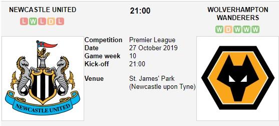 Newcastle-vs-Wolves-Ban-ha-Chich-choe-21h00-ngay-27-10-Ngoai-hang-Anh-Premier-League-3